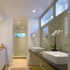 Bathroom By TruexCullins Architecture Interior Design Bathroom