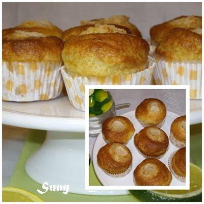 Blog de cocina y repostería, tartas, cupcakes, fondant, pan y bollería, KitchenAid, Thermomix, cocina tradicional, internacional, casera, oriental