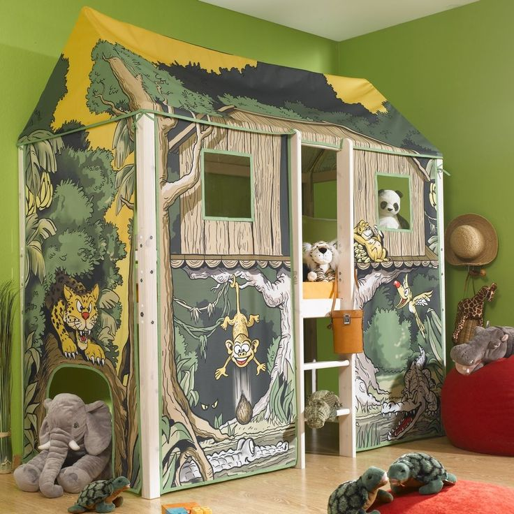 114 best images about Safari Girl or Boys Room on ...