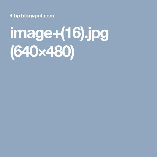 image+(16).jpg (640×480)