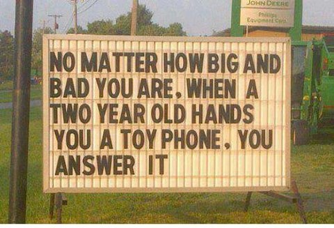 Wow This Is So True: Quotes, Hands, Toys, Funny Stuff, So True, 2 Years Old, Two Years Old, Kids, True Stories
