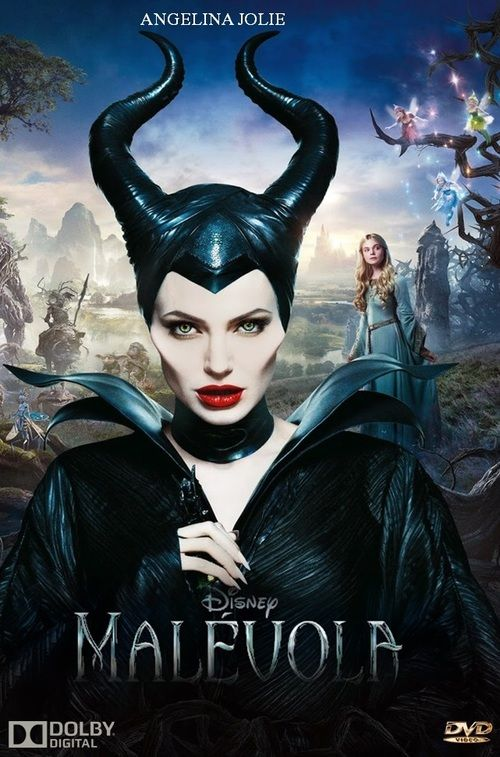 PUTLOCKER!]Maleficent (2014) Full Movie Online Free | Download  Free Movie | Stream Maleficent Full Movie Online HD | Maleficent Full Online Movie HD | Watch Free Full Movies Online HD  | Maleficent Full HD Movie Free Online  | #Maleficent #FullMovie #movie #film Maleficent  Full Movie Online HD - Maleficent Full Movie