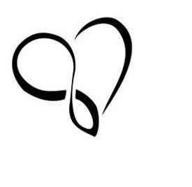 valentine symbols pictures