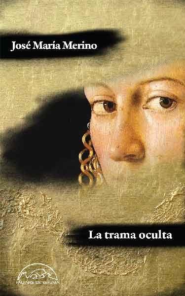 """""""Qué lector no ha querido conocer los secretos de un gran escritor? Jose María Merino, uno de los principales culpables del actual buen estado de la narrativa breve en España, nos regala algunas claves de su literatura"""" N  MER.jos tra"""