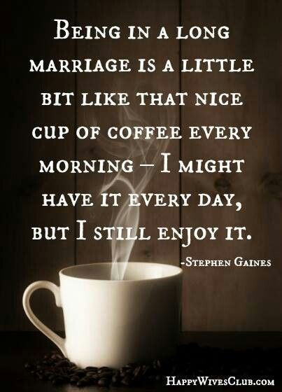 Nice Quotes For Wedding Anniversary: 141 Best Images About Husband And Wife Life On Pinterest