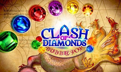 #android, #ios, #android_games, #ios_games, #android_apps, #ios_apps     #Clash, #of, #diamonds:, #Bubble, #pop, #clash, #diamonds, #bubble, #game, #popper, #hyuna, #electric, #lyrics, #kids, #popping, #song, #youtube    Clash of diamonds: Bubble pop, clash of diamonds bubble pop, clash of diamonds bubble pop game, clash of diamonds bubble popper, clash of diamonds bubble pop hyuna, clash of diamonds bubble pop electric, clash of diamonds bubble pop lyrics, clash of diamonds bubble pop kids…