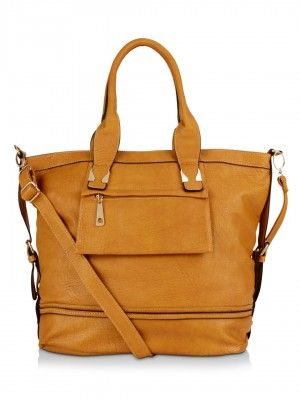 39 best images about ladies bags online shopping on Pinterest