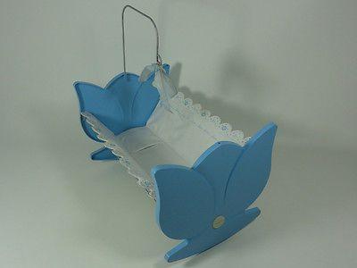 Oltre 1000 idee su Mobili Per La Culla su Pinterest  Lettini Per ...