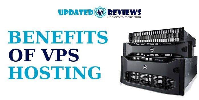 Major Benefits of Using a Virtual Private Server Hosting: http://www.updatedreviews.in/blog/item/158-why-should-you-go-for-vps-hosting