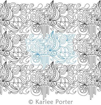 27 best Long arm quilt patterns images on Pinterest | Quilt block ... : digital longarm quilting patterns - Adamdwight.com