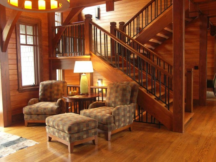 Best 65 Best Images About Stairs On Pinterest Barn Homes 400 x 300