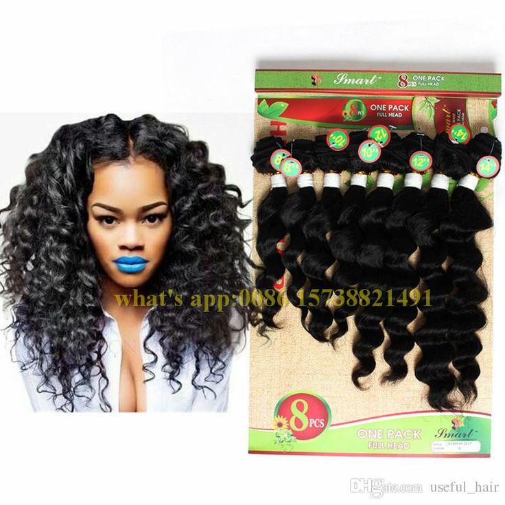 8inch 20inch Human Hair Extenion Peruvian Loose Wave 250gram Deep Curly Hair Brazilian Human Braiding Hair 8bulks Kinky Curly For One Head 26 Inch Hair 18 Inch Remy Hair From Useful_hair, $28.65| Dhgate.Com