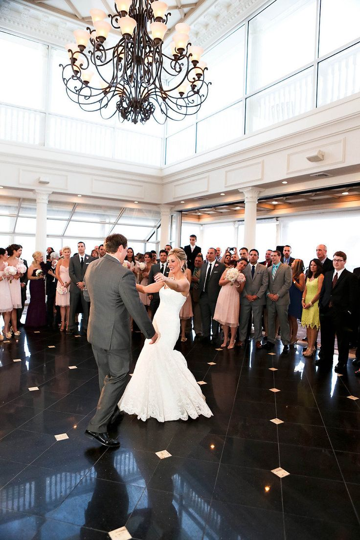 Long beach lighthouse wedding   best uc  uc images on Pinterest  Yacht club Birthdays