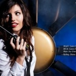 Aviation Glamour Day 1 | Marcel Cristocea Photography