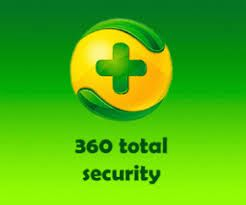 is a software with excellent antivirus skills. This antivirus software provides you the complete security. Its powerful scanning feature provides