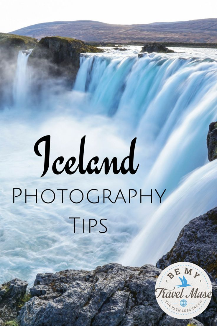 A full itinerary with beautiful photos, unique suggestions, expert tips, and maps to help you plan your Iceland Ring Road itinerary. It's beautiful!