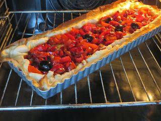 http://geschwisterkeks.blogspot.co.at/2015/05/paprika-tarte.html