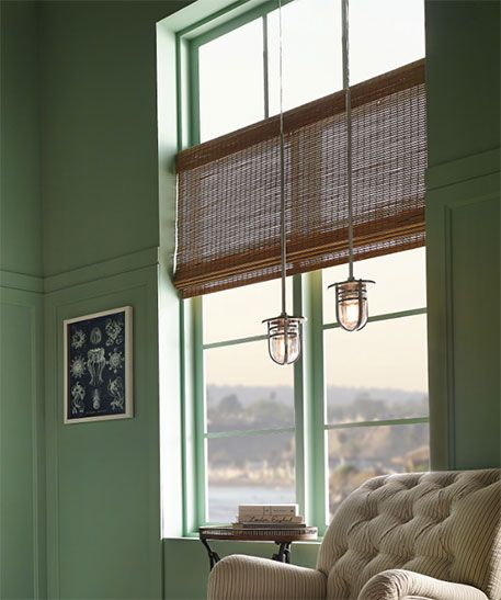 Blinds and Shades buyers guide