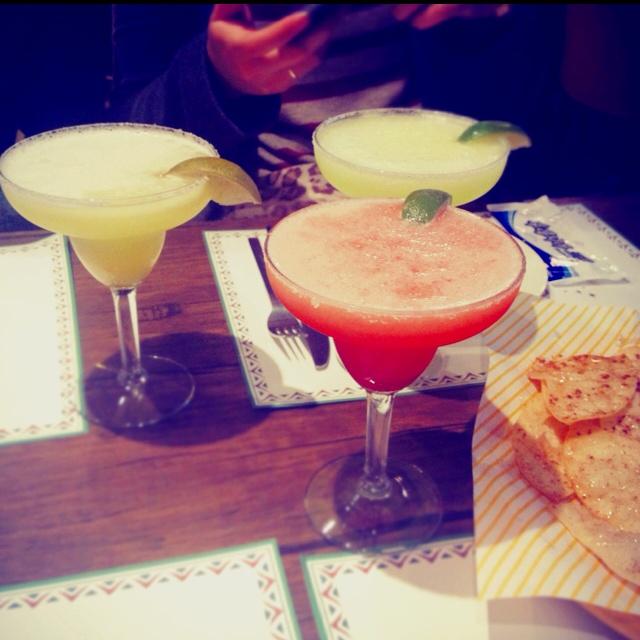 National Margarita Day!!!