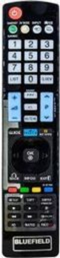 Buy Bluefield Spare Remote Control for LG LED Televisions Online In Dubai In Just 49.00 AED click here: http://uae.souq.com/ae-en/bluefield-spare-remote-control-for-lg-led-televisions-11625990/i/  #Remote_Control_For_LG  #Remote_Control_For_LG_LED  ~ ! White Friday Sale ! ~  #White_Friday_Sale