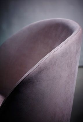 Piet Boon Styling by Karin Meyn | Piet Boon Collection furniture - BELLE fauteuil