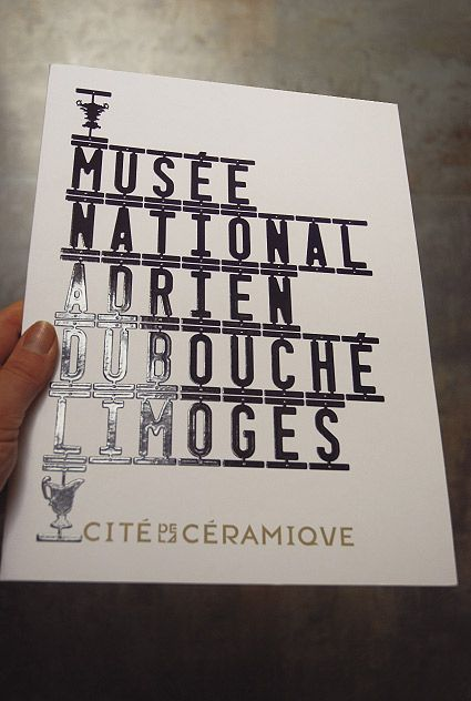 exemple book graphiste xu67