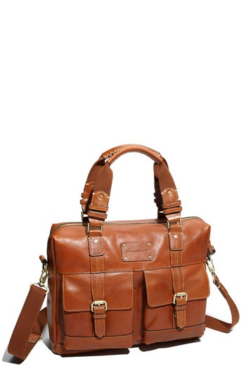 Messenger bags for law school - 25 Best Images About Products On Pinterest Size Clothing Duffel Bag