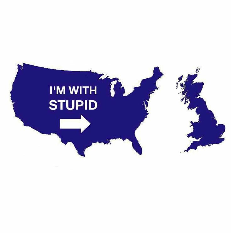Accurate Map Of The United States The Poke