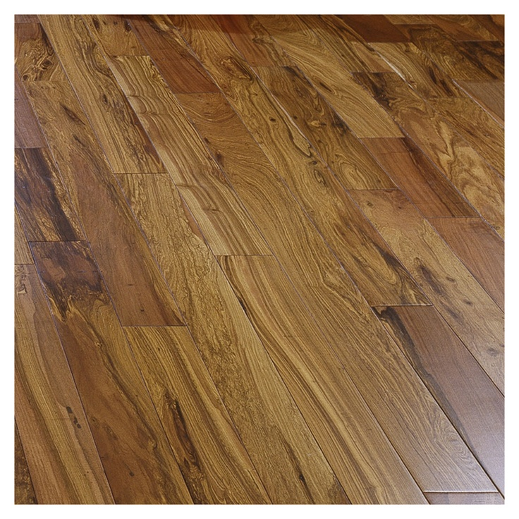 Best images about flooring on pinterest walnut