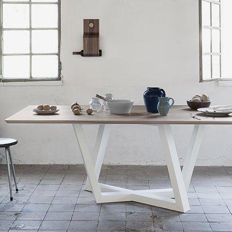 Dedalo Tisch von Formabilio | MONOQI