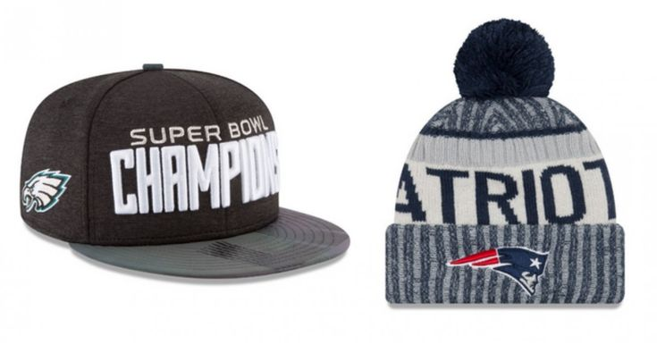 Up to 85% off NFL Gear from $2 & Free Shipping https://www.lavahotdeals.com/ca/cheap/85-nfl-gear-2-free-shipping/313227?utm_source=pinterest&utm_medium=rss&utm_campaign=at_lavahotdeals&utm_term=hottest_12