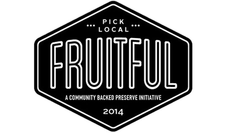 Not Far From the Tree's Fruitful Project — Preserving Toronto's Urban Bounty http://fatgirlfoodsquad.com/2014/07/15/not-far-from-the-trees-fruitful-project-preserving-torontos-urban-bounty/