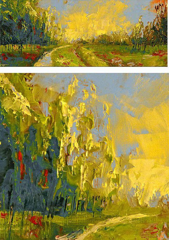 126 best Wall Art Ideas images on Pinterest | Canvas art, Flowers ...