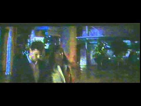 A szürke ötven árnyalata teljes film 2.Rész - YouTube