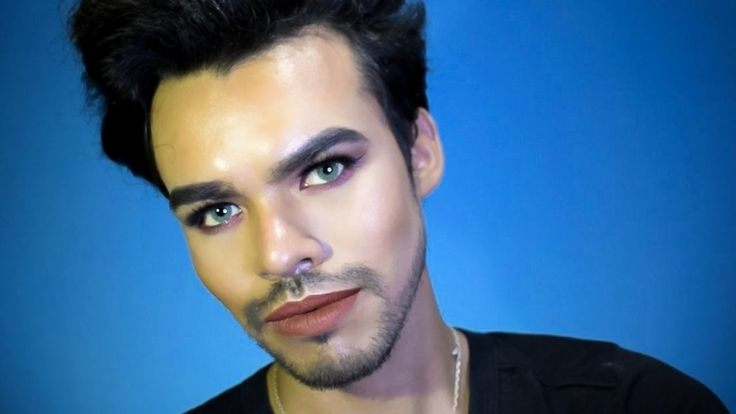 Maquillaje Fácil | #HPStylist V. °118