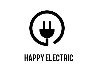22 best Electrical Logo Ideas images on Pinterest