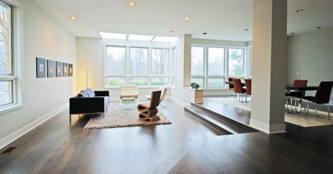 Are you shopping for new hardwood floors for your home? Stop into your local @Melbournefloorsmart showroom to view our wide selection of reliable brands http://bit.ly/VLgsWP