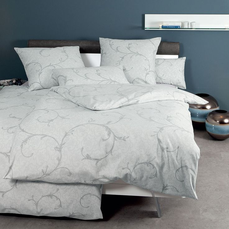 ber ideen zu bettw sche g nstig auf pinterest. Black Bedroom Furniture Sets. Home Design Ideas