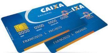Perguntas e Respostas dos Cartões de Crédito CAIXA