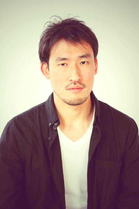 ゲスト◇鈴木大裕(Takahiro Suzuki)劇団SINK 俳優。1989年3月30日生まれ 神奈川県出身。
