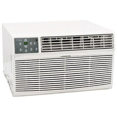 Fresh Basement Window Air Conditioning Units