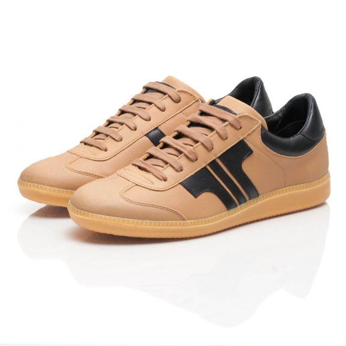 Tisza cipő - model Compakt - gepárd / fekete