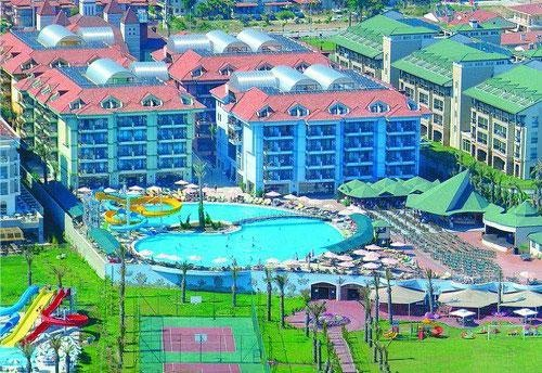 Hotel Turan Prince Residence Otel Rezervasyonu, Hotel Turan Prince Residence Otel fiyatları, Hotel Turan Prince Residence Tatili, Side otelleri, Side otel fiyatları, Side otel rezerasyon, Side tatil