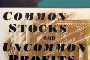 15 Investment Secrets to Help Make You Rich. Within his highly acclaimed book, Common Stocks and Uncommon Profits, investor Philip Fisher laid out fifteen things that investors should look for when choosing common stocks for their investment portfolio.
