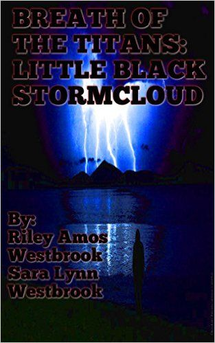 51 best fantasy images on pinterest kindle amazon and books to read breath of the titanslittle black stormcloud kindle edition by sara westbrook riley fandeluxe Choice Image