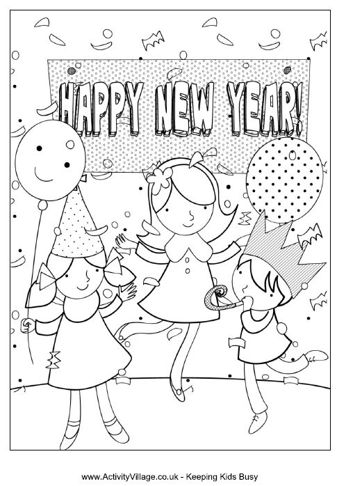 hmong coloring pages for kids - photo#10