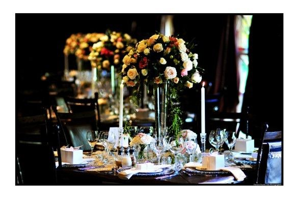 wedding-decor-opulent-table-setting