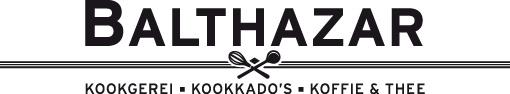 Balthazar kookwinkel