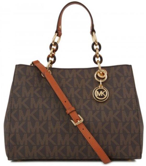 Michael Kors Bag £270.00