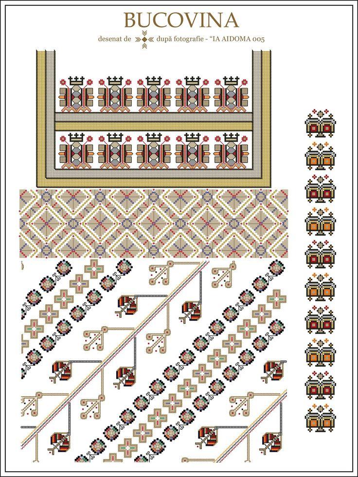 reconstituire+-+ie+005+-+bucovina+cu+pajuri.jpg (1201×1600)